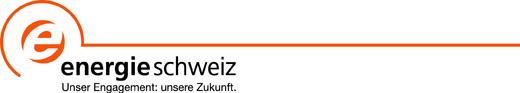Energie Schweiz Logo